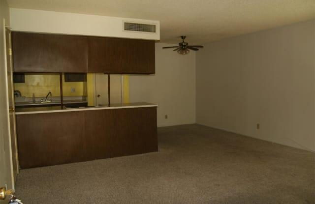1508 Dorothy Ave #2 - 1508 Dorothy Avenue, Paradise, NV 89119