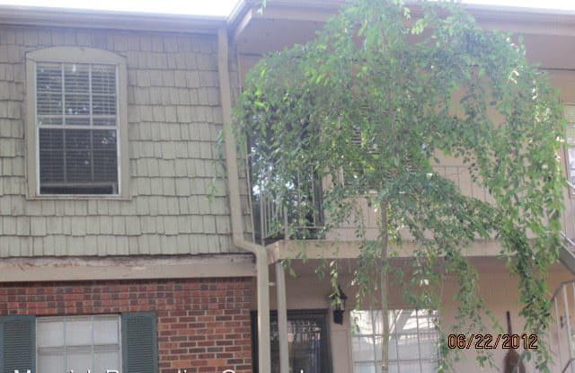 3818-H Country Club Road - 3818 Country Club Rd, Winston-Salem, NC 27104