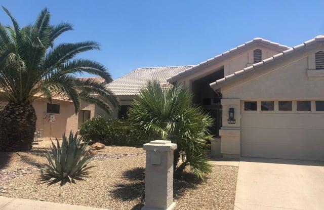 3923 N 151ST Avenue - 3923 North 151st Avenue, Goodyear, AZ 85395