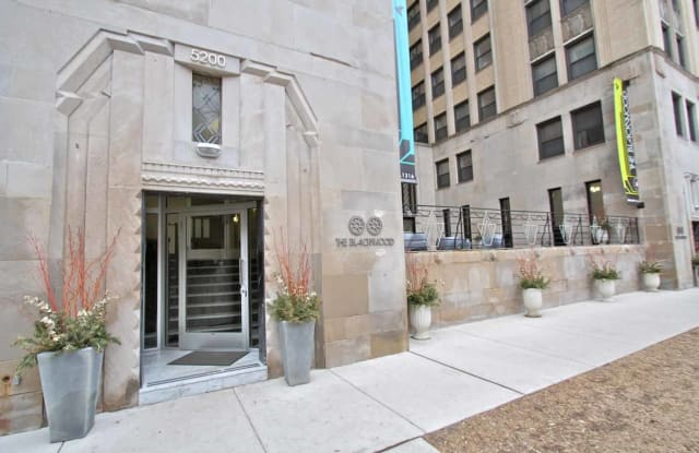 100 Best Apartments In Chicago, IL (with pictures)!