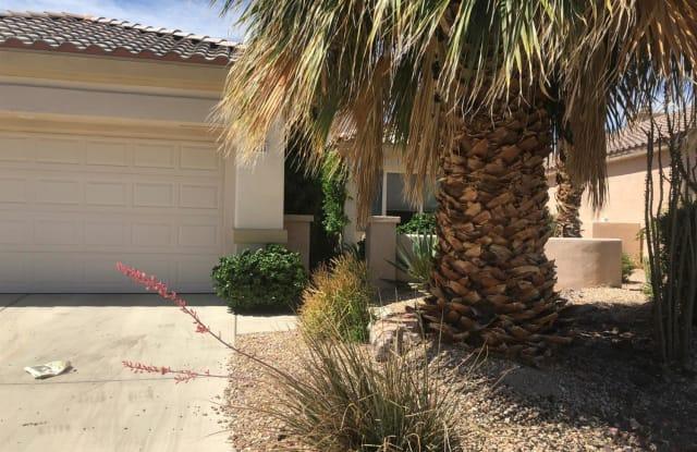 78951 Stansbury Court - 78951 Stansbury Court, Desert Palms, CA 92211