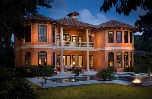 350 E Ocean Avenue - 350 E Ocean Avenue, Lantana, FL 33462