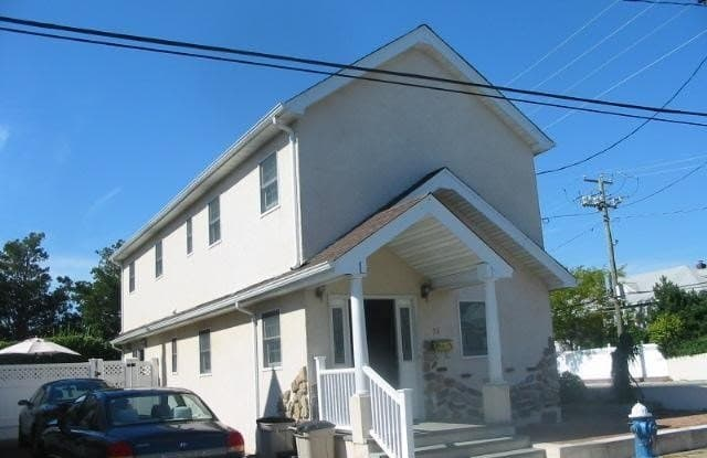 57 W Malone Avenue - East Atlantic Beach, NY apartments for rent