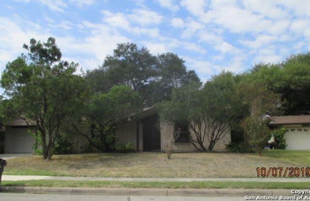 3235 COLONY DR - 3235 Colony Drive, San Antonio, TX 78230