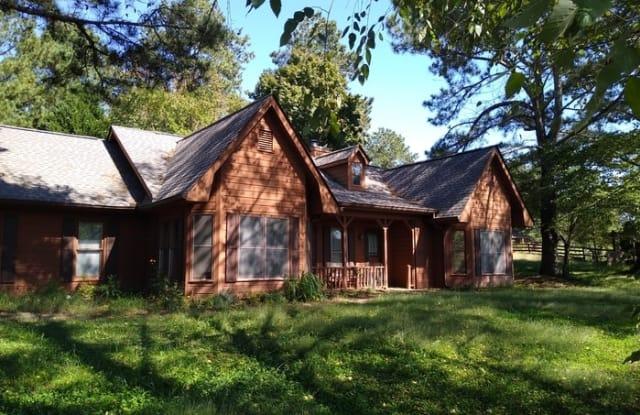 1652 McConnell Road Southeast - 1652 Mcconnell Road Southwest, Gwinnett County, GA 30017