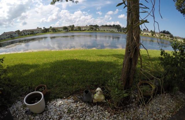 1190 Imperial Lake Road - 1190 Imperial Lake Road, Lake Belvedere Estates, FL 33413