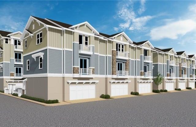 518 LAUREL PARK DRIVE - 518 Laurel Park Dr, Sarasota, FL 34236