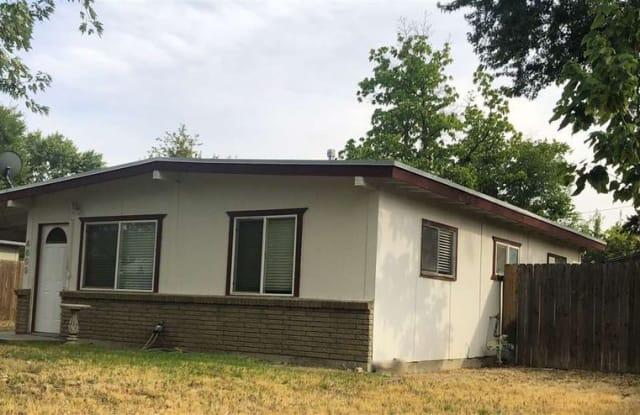 4809 W Grover St - 4809 Grover Street, Boise, ID 83705