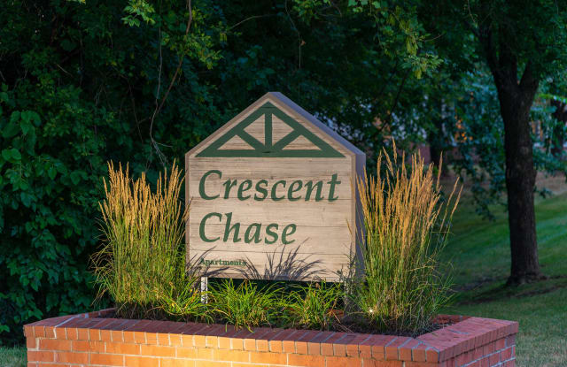 Crescent Chase - 8650 Crescent Chase, Johnston, IA 50131