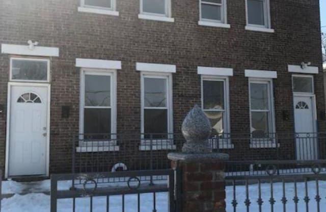 176 Fillmore Street - 176 Fillmore Street, Staten Island, NY 10301