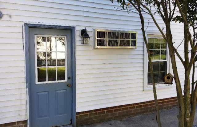 4704 Tanager Xing - 4704 Tanager Crossing, Chesapeake, VA 23321