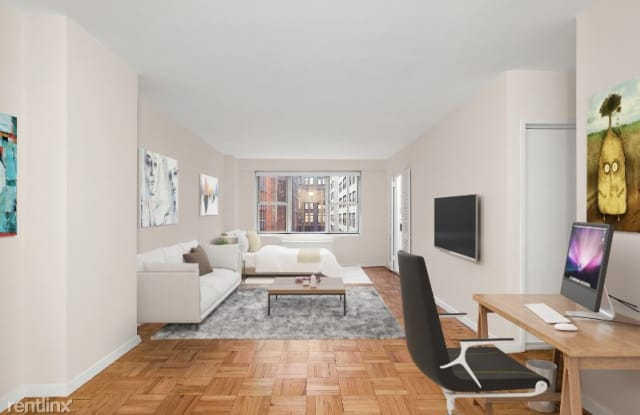 65 5th Ave 8b - 65 5th Ave, New York, NY 10003