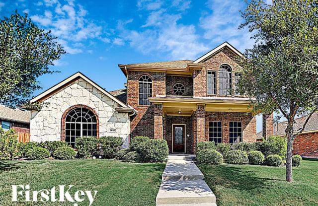 1016 Hidden Creek Drive - 1016 Hidden Creek Drive, Royse City, TX 75189