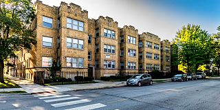 1188 2 Bedroom Apartments For Rent In Chicago, IL