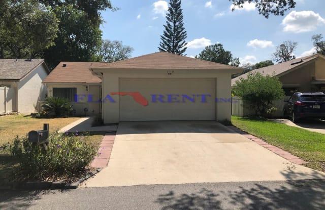 1115 Dappled Elm - 1115 Dappled Elm Lane, Winter Springs, FL 32708