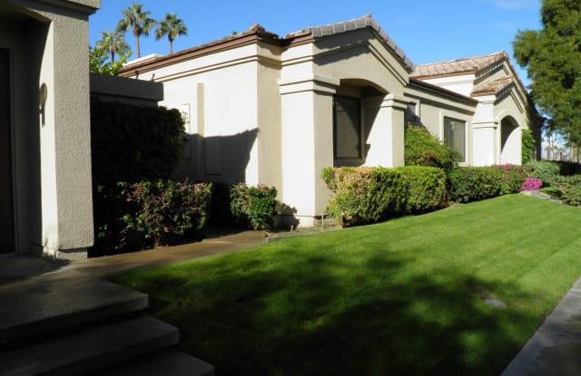 76106 Impatiens Circle - 76106 Impatiens Circle, Palm Desert, CA 92211