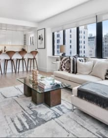 100 Best Apartments In New York, NY (with pictures)!