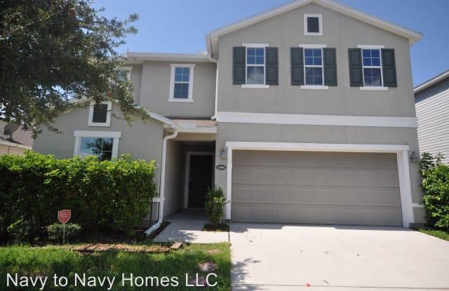 11886 Alexandra Drive - 11886 Alexandra Drive, Jacksonville, FL 32218