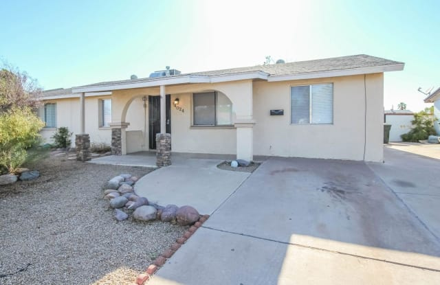 14024 N 37th Place - 14024 North 37th Place, Phoenix, AZ 85032