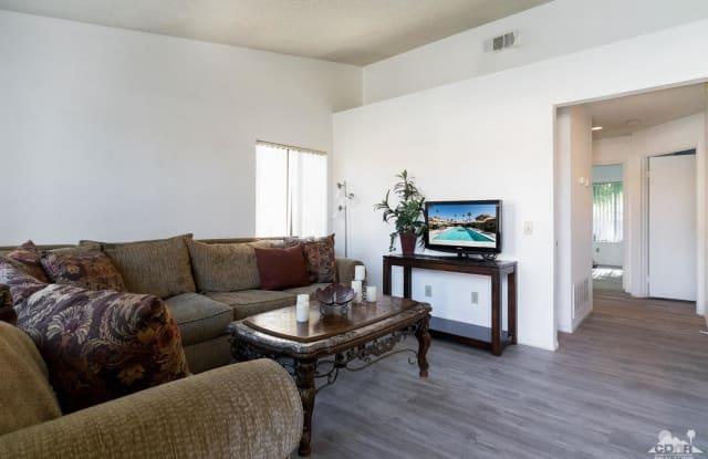 40900 Breezy Pass Road - 40900 Breezy Pass Road, Palm Desert, CA 92211