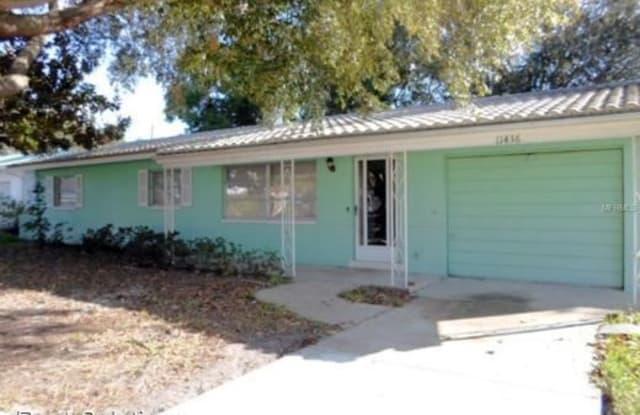 11436 59th Terrace North - 11436 59th Terrace, Pinellas County, FL 33772