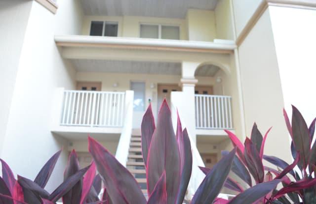 18203 Glenmoor Drive - 18203 Glenmoor Drive, West Palm Beach, FL 33409