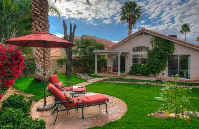3218 E CORTEZ Street - 3218 East Cortez Street, Phoenix, AZ 85028