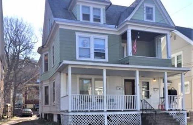 905 Ackerman Avenue - 905 Ackerman Avenue, Syracuse, NY 13210