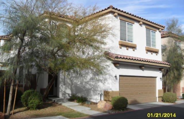 7345 NAUTICAL STONE COURT - 7345 Nautical Stone Court, Las Vegas, NV 89149