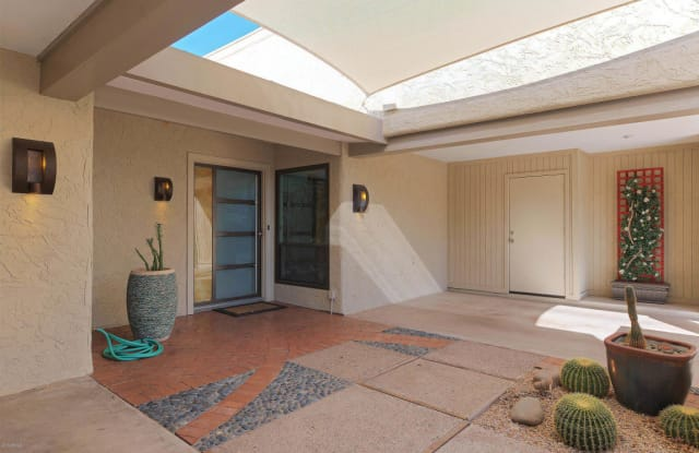 110 W VICTORIA Square - 110 West Victoria Square, Phoenix, AZ 85013