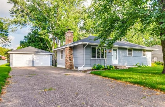 9436 Quaker Lane North - 9436 Quaker Lane North, Maple Grove, MN 55369