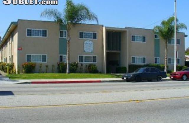 7315 Norwalk Blvd - 7315 Norwalk Boulevard, West Whittier-Los Nietos, CA 90606