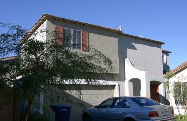 1154 South Boulder Street - 1154 South Boulder Street, Gilbert, AZ 85296