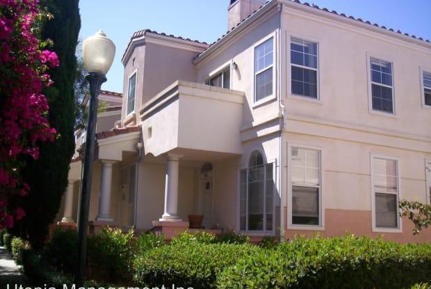 1014 Rossano Way - 1014 South Rossano Way, Anaheim, CA 92808