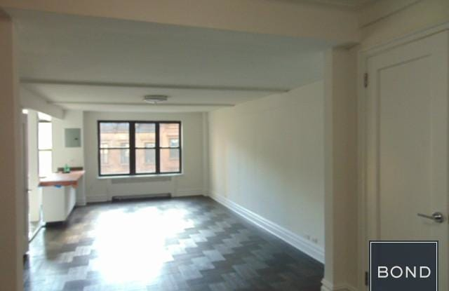 137 EAST 38TH STREET - 137 East 38th Street, New York, NY 10016