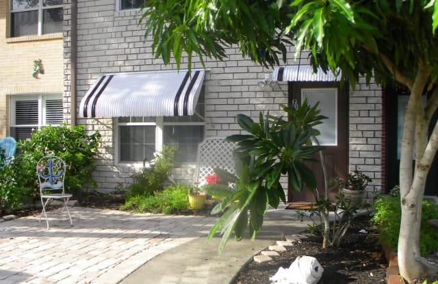 230 Canaveral Beach Boulevard - 230 Canaveral Beach Boulevard, Cape Canaveral, FL 32920