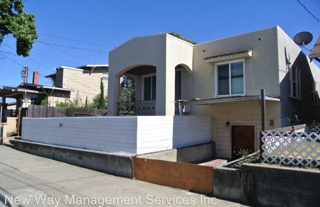 611 W. 10th Street - 611 West 10th Street, Antioch, CA 94509