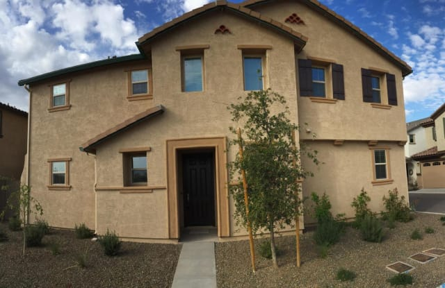 15604 N 47th Pl - 15604 North 47th Place, Phoenix, AZ 85032