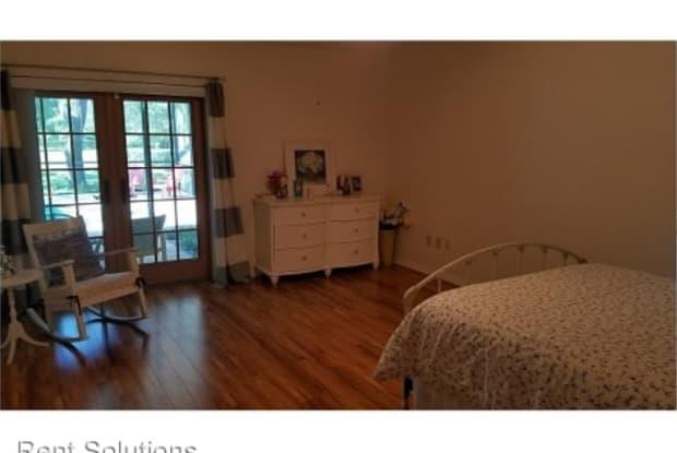 1401 Holleman Drive - 1401 Holleman Drive, Bloomingdale, FL 33596