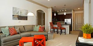 108 2 Bedroom Apartments for rent in Sandy Springs  GATop 108 2 Bedroom Apartments for Rent in Sandy Springs  GA   p  4. 2 Bedroom Apartments For Rent In Sandy Springs Ga. Home Design Ideas