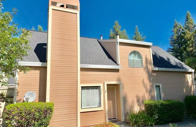 3347 Yulupa Ave - 3347 Yulupa Avenue, Santa Rosa, CA 95405