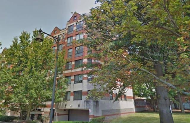 1933 Commonwealth Ave - 1933 Commonwealth Avenue, Boston, MA 02135