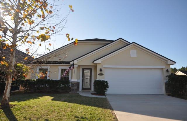 3452 SHREWSBURY DR - 3452 Shrewsbury Drive, Jacksonville, FL 32226