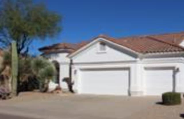 29019 N 48th Court - 29019 North 48th Court, Phoenix, AZ 85331
