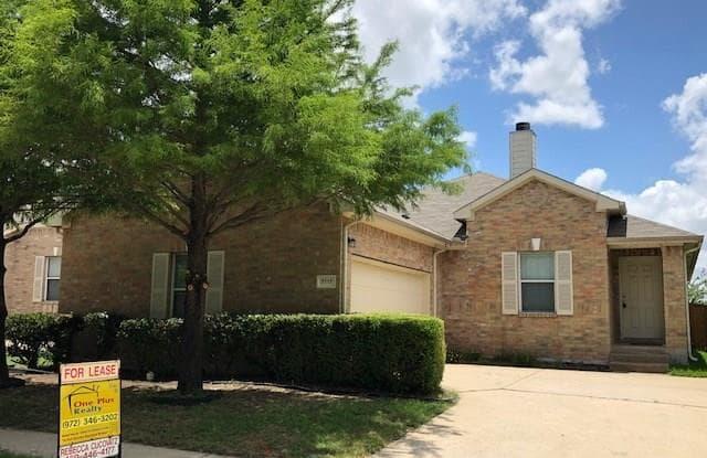 7117 Bountiful Grove Drive - 7117 Bountiful Grove Drive, McKinney, TX 75070