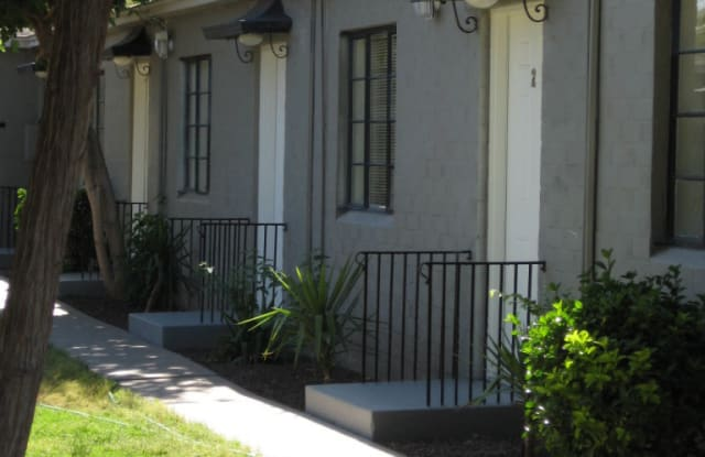 821 N 4TH Avenue - 821 North 4th Avenue, Phoenix, AZ 85003