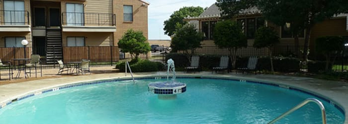 100 Best Apartments In Lubbock, TX (with pictures)!