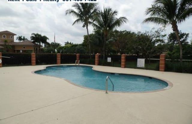 3481 Briar Bay Boulevard - 3481 Briar Bay Blvd, West Palm Beach, FL 33411