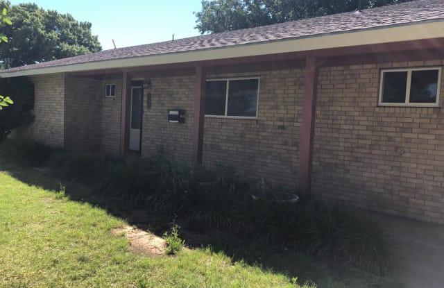 4621 27th Street - 4621 27th Street, Lubbock, TX 79410
