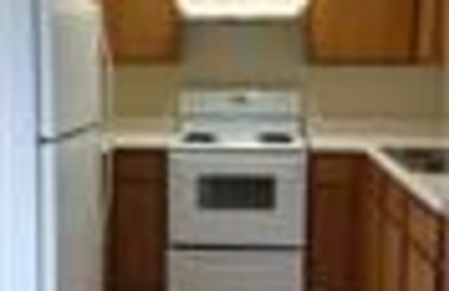 261 S Lewis Unit #4 - 261 S Lewis Ave, Fayetteville, AR 72701